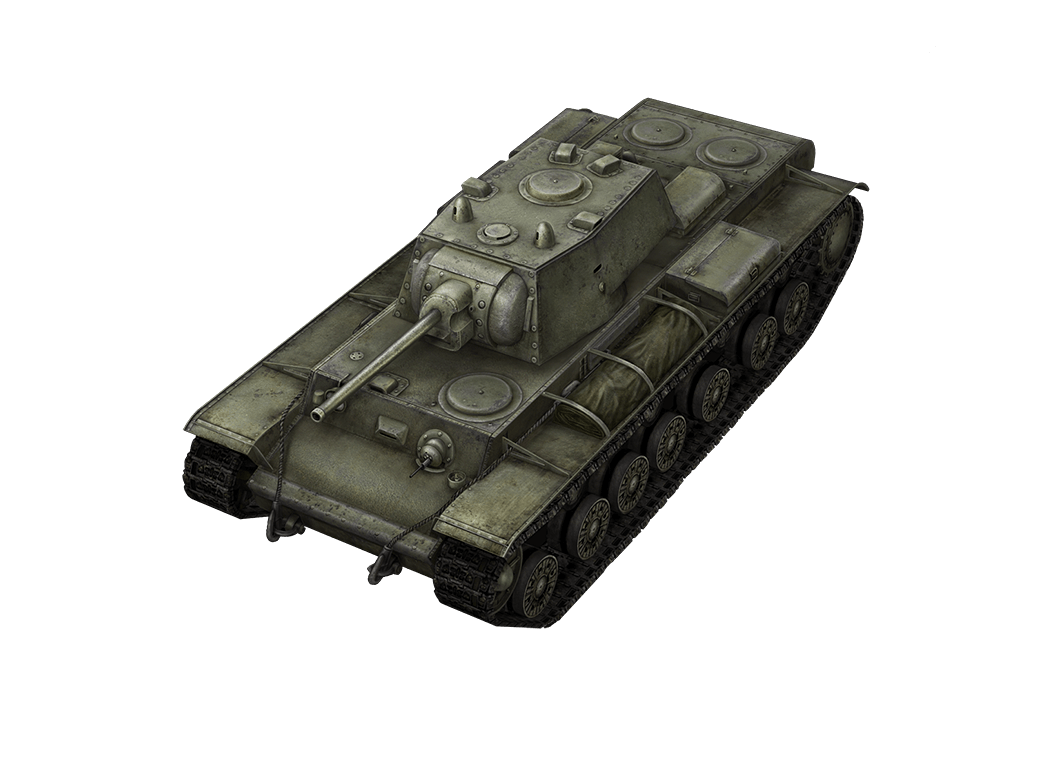 КВ-220 Бета-Тест в World of Tanks Blitz