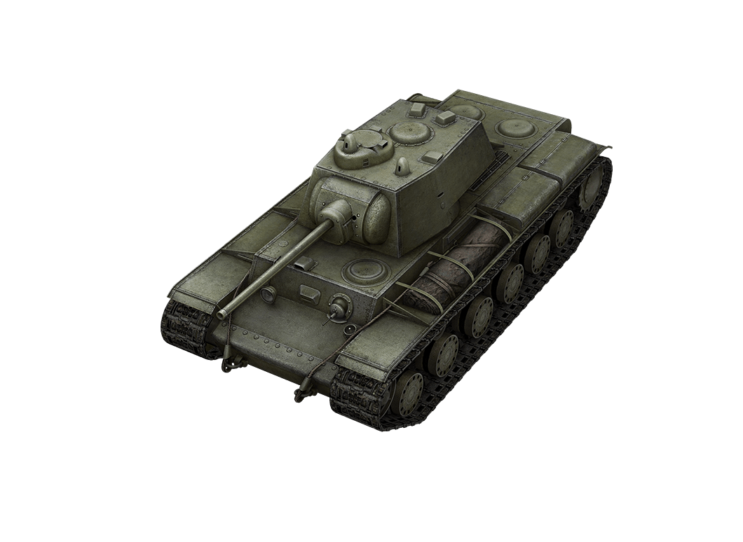 Т-150 в World of Tanks Blitz